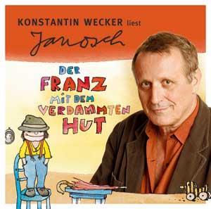 http://www.floff.de/podcast/janosch_wecker.jpg